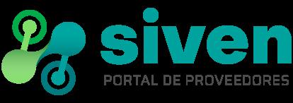 logo SIVEN